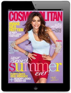 CosmoJune_iPad1 (2)