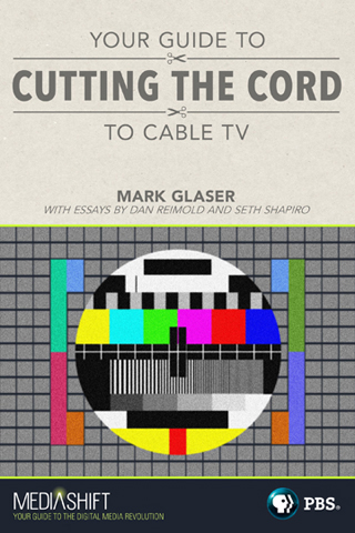 Guide-to-Cutting-the-Cord-Cover-PBS-logo small