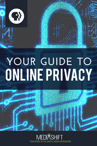 online_privacy COVER page