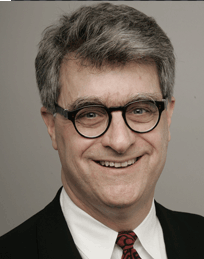 Fred Seibert