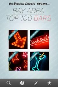 sfchronicle-bars-app