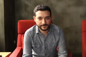 Ismail Postalcioglu