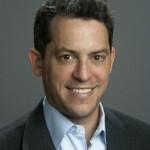 Vox Media CEO Jim Bankoff