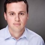 Journalism program manager at Facebook, Vadim Lavrusick