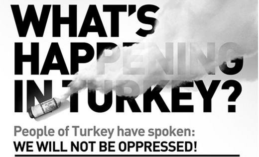 turkey ad nyt full