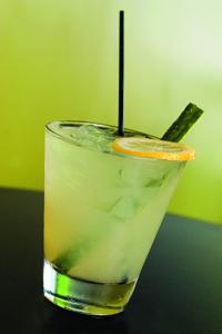 drinksmall