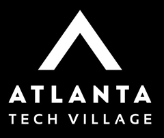 ATV Logo (revised)