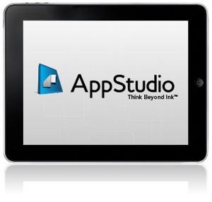 app-studio-sized