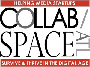 collab-space atl logo