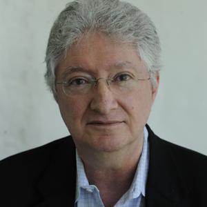 Sam Meddis