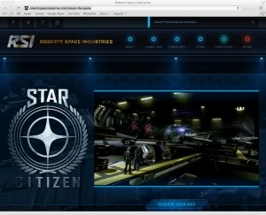 The Star Citizen game, which has raised more money than any other crowdfunding campaign, uses IgnitionDeck for WordPress