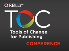 toc logo small
