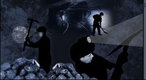 """When Coal Was King"" Hollow Screen Grab"