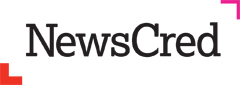 NewsCred-logo