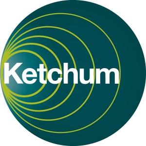 ketchum_logo