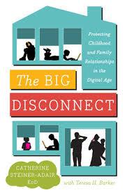 bigdisconnectcover
