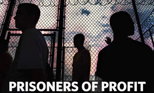 prisoners of profit