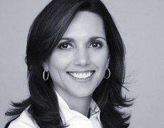 GE's Beth Comstock. GE photo.