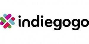 Indiegogo Crowdfunding Platform Author Success Story