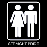 WordPress is suing Straight Pride UK for sending bogus takedowns.