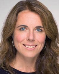 Megan Cunningham, CEO, Magnet Media