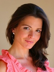 Brooke Erin Duffy