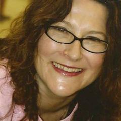 Michelle Sollicito