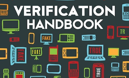 verification.handbook515