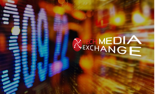 IDG Tech Media Exchange