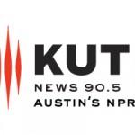 KUT News 90.5