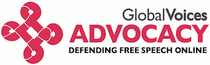 cropped-gv-advocacy-badge-full-resolution-print