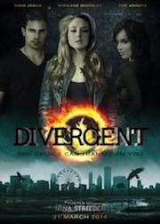 divergent-movie1-214x300