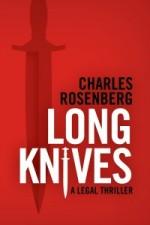 longknivesjacket-final-200x300