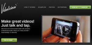 videoliciousscreenshot
