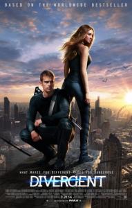 Divergent_film_poster-191x300