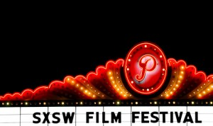 Film festival programmers at SXSW and beyond should make a commitment to feature more diverse work. Photo by Matthew C. Wright on Flickr and used here with Creative Commons license.