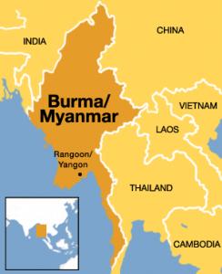map_burma