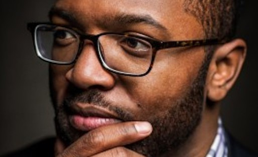 Baratunde Thurston unplugged for 25 days with the help of his chief of staff.
