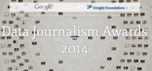 Data-Journalism-Award-2014-340x160