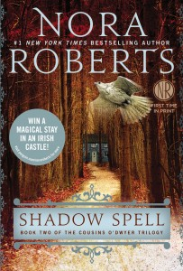 shadow-spell-203x300
