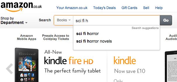 Amazon_search