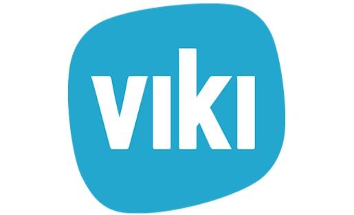 ViKi_logo_500-1