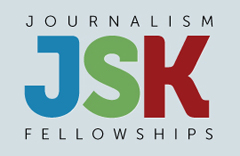 Knight Journalism Fellowships