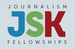 Knight Journalism Fellowships