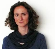 Elisabet is Head of Programmes for Rory Peck Trust