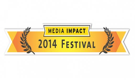 MediaImpact2014