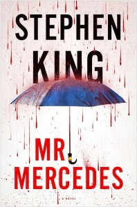 Mr-mercedes-198x300