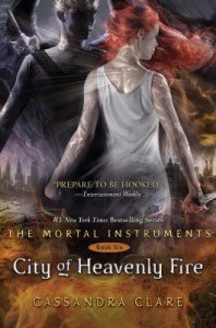 city-of-heavenly-fire-198x300