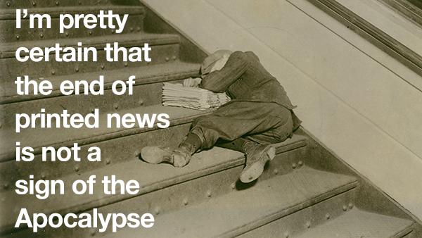 news-apocalypse