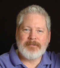 Dale Rice spent a 35-year career in journalism, including a stint as the Austin American-Stateman's restaurant critic.